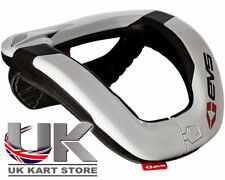 Evs Kneck Col - Junior UK Kart Store