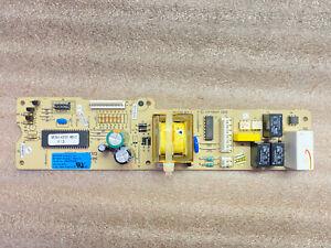 OEM Frigidaire Dishwasher Electronic Control Board 154783201