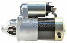 BBB Industries 16939 Remanufactured Starter