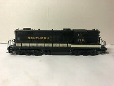 HO ScaleLife-Like  Southern Diesel Locomotive Unit #175A