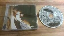 CD Folk Jenifer Jackson - Birds (13 Song) ULFTONE MUSIC