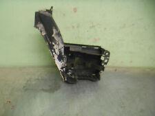 yamaha  dtr  125  battery  box