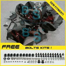 Fairings Bodywork Bolts screw Set For SUZUKI GSX-R1300 Hayabusa 1997-2007 195 G1