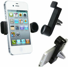 Mobile Phone Clip Holders for iPhone 6s