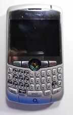Blackberry 8300 Mobile Phone For Spare and Repairs