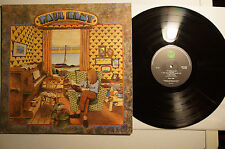 LP PAUL KENT - Same MEGARARE Folkrock,Psych,Fuzz Org.UK 1971 1.Press Mint BC Rec