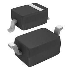 Diodes, Inc. Small Signal 100V/200mA Diode BAV19WS-7-F, SOD323, RoHS, 100pcs