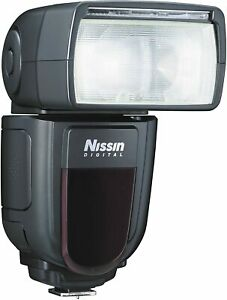 Nissin Di700A For Four Thirds