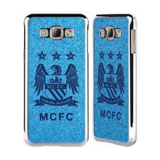 Cover e custodie Blu modello Per Samsung Galaxy J5 in plastica per cellulari e palmari