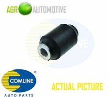 COMLINE REAR LOWER REAR CONTROL ARM BUSH OE REPLACEMENT CRB3073