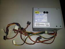 IBM Thinkcentre ATX 310W Power Supply, Model PS-5311-3M FRU: 24R2574 / 24R2571