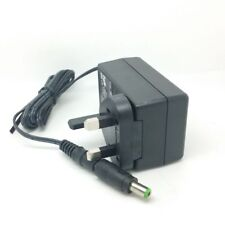 Hitachi UR18DSL Site Radio 12V Mains Power Adaptor Quality Charger