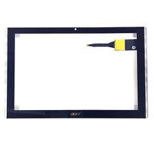 Acer Iconia One 10 B3-A40FHD PB101GGJ3907-R1 écran Tactile Numériseur Noir