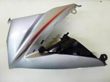 Tête de fourche gauche moto Suzuki 1000 GSXR 2007 - 2008 94483-21H Neuf