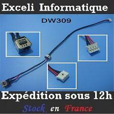 Netzanschluss Dc Netzteil Klinkenbuchse kabel NEC LL650/W P / N:DC301008R00