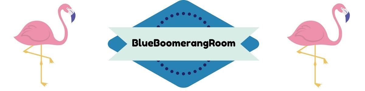 blueboomerangroom