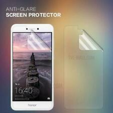 Films protecteurs d'écran Pour Huawei Y6 pour téléphone mobile et assistant personnel (PDA) Huawei