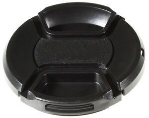 82mm Objektivdeckel cover für Canon Kamera EOS Objekive Nikon Lens Schutzkappe