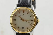 Maurice Lacroix Les Classiques Reloj de mujer acero / Oro Cuarzo 28mm 93004