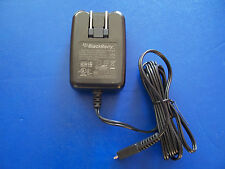Blackberry Psm04A-050 Rim Chargers
