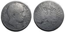2 Lire 1902 Aquila Sabauda - R