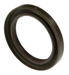 National 712692 OIL SEAL