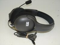 PDP Gaming LVL50 Wired Stereo Headset for PS4
