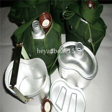 SURPLUS CHINESE ARMY TYPE 78 PLA KETTLE CANTEEN