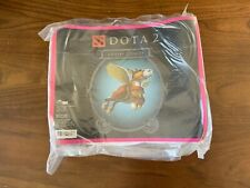 Dota 2 Inflatable Donkey Courier Toy, Sealed With Promo Code Card, 3 FOOT WIDE
