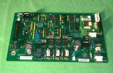 Medtronic XOMED 11210139-00 XPS 3000 MOTOR CONTROLLER BOARD (#3209)