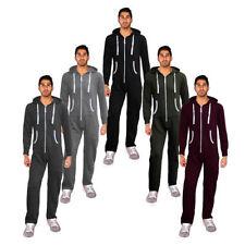Unbranded Cotton Big & Tall Nightwear for Men