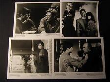 1989 Eric Stoltz Daphne Zuniga The Fly II 7 Horror Sci Fi MOVIE PHOTO LOT 693M