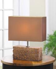 Modern Table lamp night light 10015530
