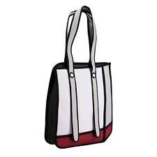 ef40ad405a Sacs et sacs à main pour femme | Achetez sur eBay