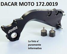 172.0019 FORCELLONE TORSEN WD MOTORE POLINI PIAGGIO ZIP 50 SP H2O - SP H2O 2000