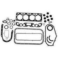 NISSAN FORKLIFT OVERHAUL GASKET KIT - PARTS H20 ENGINE