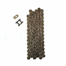 Replacement Monster Moto 80cc Mini Bike Chain, MM-B80 Chain, MMB80B Chain, MMB80