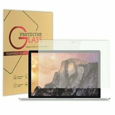 Australia TOP CASE - Tempered Glass Screen Protector for 13-inch Macbook Pro wit