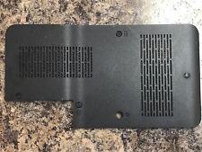 HP Pavilion  Memory RAM Plastic Base Cover ACME E173569 3T00