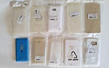 Restposten 10 Stk. Verschiedene Smartphone Cases > u.a. iPhone 6, Galaxy S7 etc.