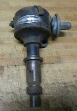 1955 Pontiac Chieftain Star chief 287ci 4.7L V8 used distributor 11110828 5-B-28