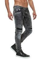Antony Morato Herren Skinny Jeans Riggs Herrenhose Hose Jeanshose SALE %