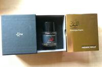 Frederic Malle - The Night. 1ml Extrait decant. Original from bottle.