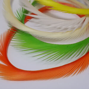 Goose Biots Fly Tying Feathers Fly Tying Materials
