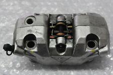 Brake Caliper Front Brake Break Aprilia Rs 125 ABS #R7850