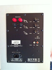 Jamo Sub 200 from A 102 HCS 5 system (Brand New in the box) Sub only
