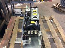 Siemens Wechselrichter/DC Inverter Simovert VC, #6SE7031-0TE60-Z  warranty