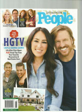 People Magazine Special Edition 50 Years of The CMA Awards 2016