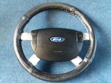 Ford Galaxy (WGR) 1.9 Tdi Volante Conducente Airbag SX