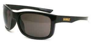 Dewalt Supervisor Premium Safety Glasses & Sunglasses. ANSI Z87+ You Pick Color